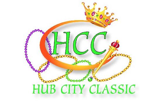 2020 Hattiesburg High School Hub City Classic Featured Photo