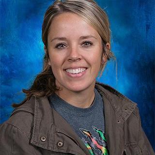 Jessica Feuerbach's Profile Photo