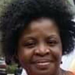 Andrea Seals's Profile Photo