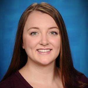 Paige Mackleit's Profile Photo