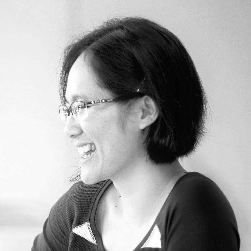 Minh-Thu Mai's Profile Photo