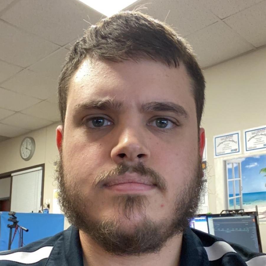Colton Giesecke's Profile Photo