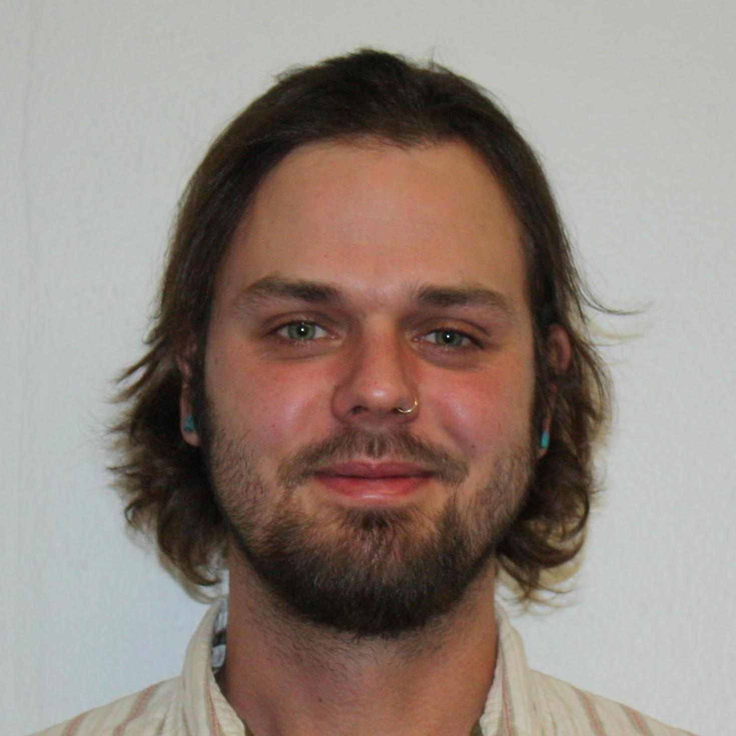 John Hoffman's Profile Photo
