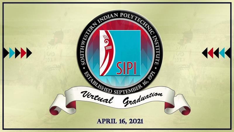 SIPI Virtual Graduation 2021 Featured Photo