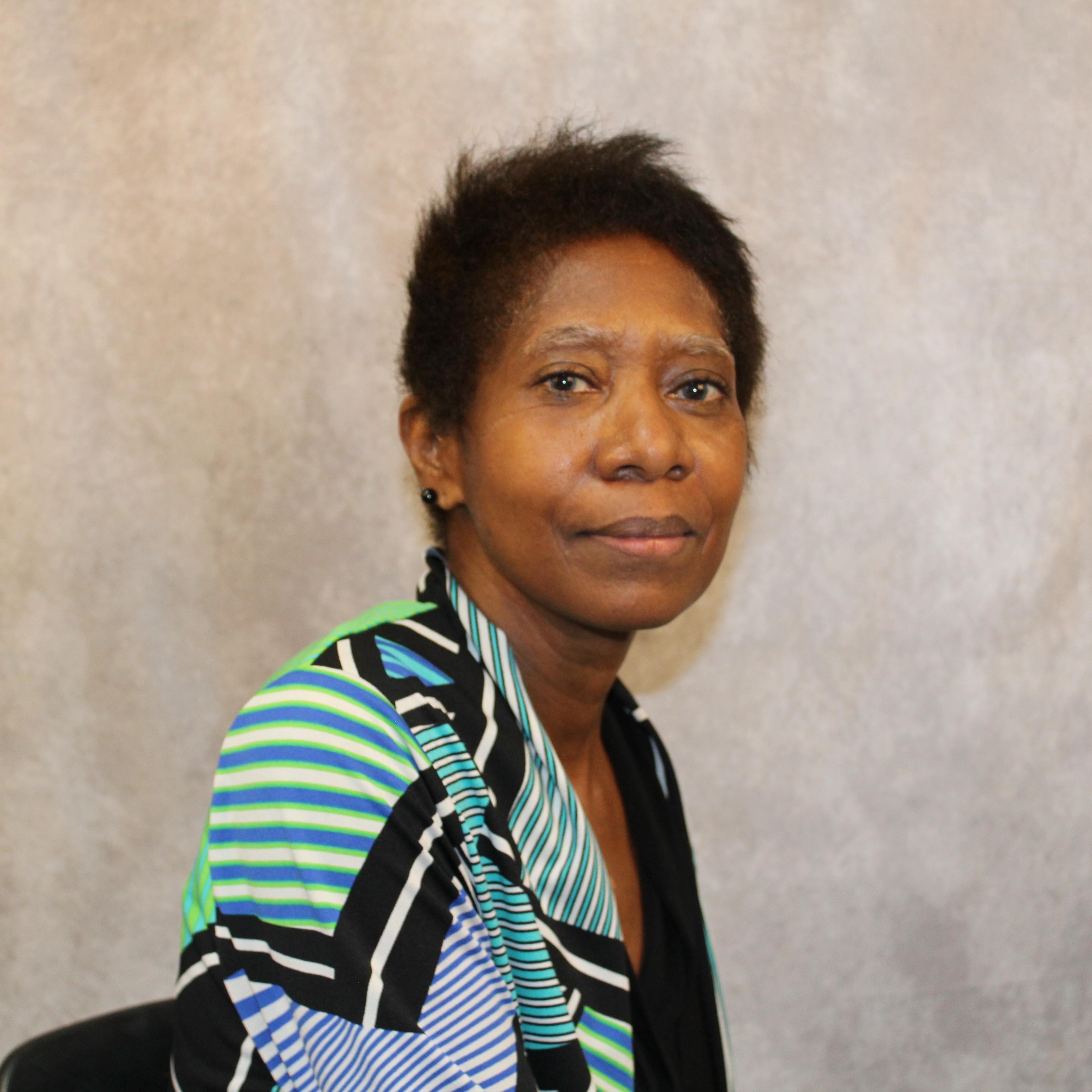 Debra Greene's Profile Photo
