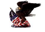 Veterans Day Celebration Thumbnail Image