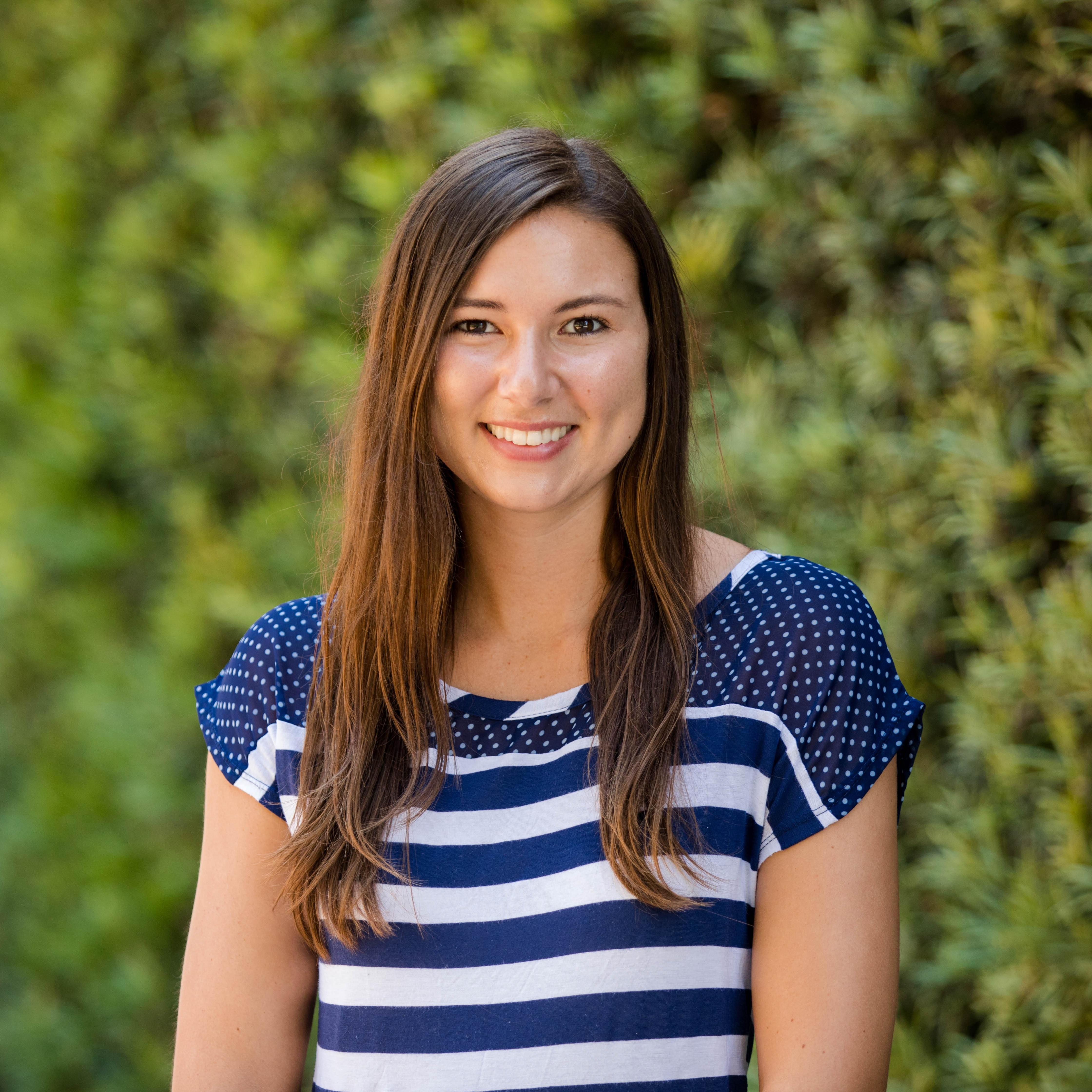 Cora Haggerty's Profile Photo