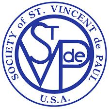 Society of St. Vincent de Paul- USA