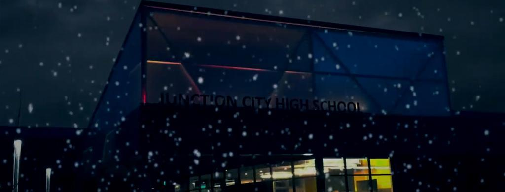 2019-Snowy Evening on JCHS