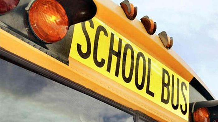 Regional Transportation Pre-Registration - Fill Out Your Application for the 2020-2021 School Year Featured Photo