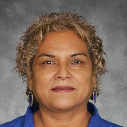 Teresa Prieto's Profile Photo