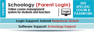 Schoology Parent