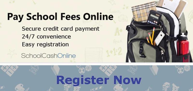 School Cash Online Featured Photo