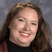 Gracie Grimes's Profile Photo