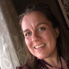 Kristyn Joy's Profile Photo