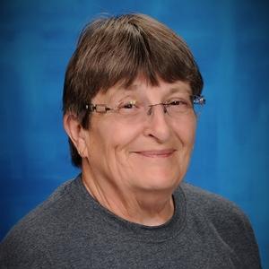 Marcie Rockstrom's Profile Photo