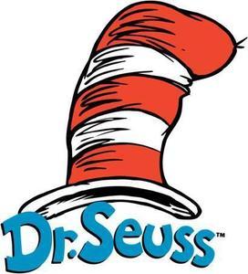 Dr Suiss.jpg