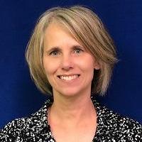 Karen Barker's Profile Photo