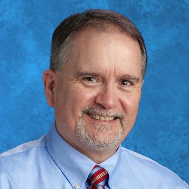 Robin Lattimore's Profile Photo