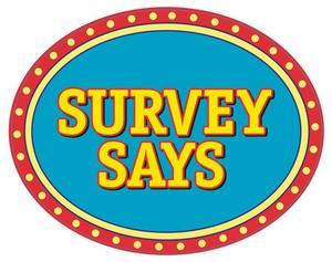 survey says.jpg