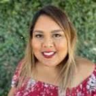 monica villegas's Profile Photo