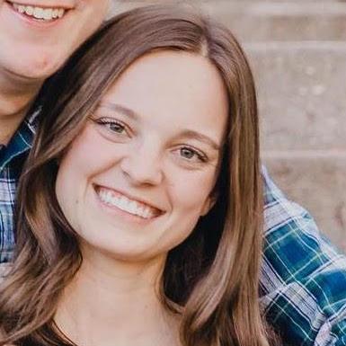 Emma Korson's Profile Photo