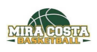 MCHS MINI MUSTANGS BASKETBALL CAMP Thumbnail Image