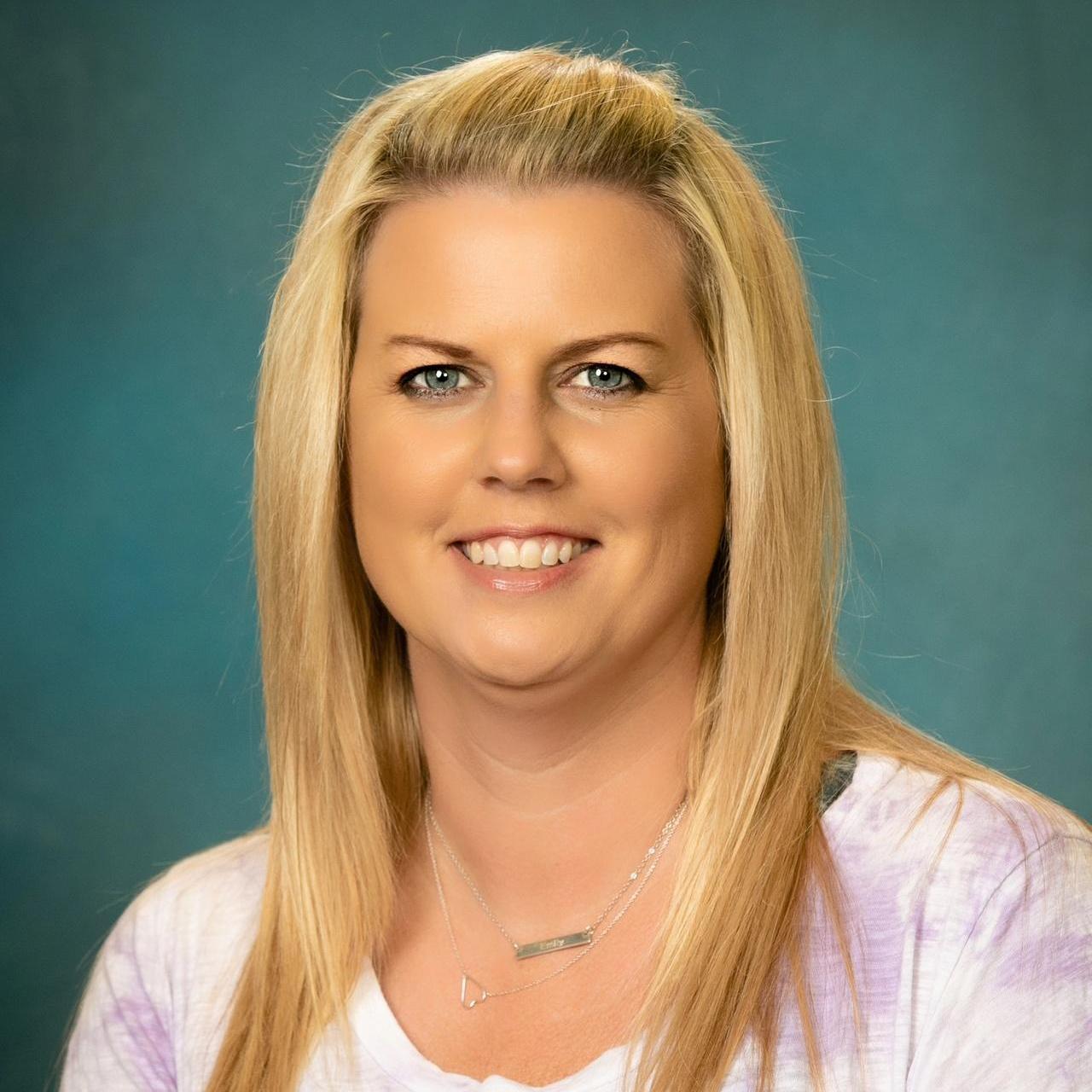 Emily Lee's Profile Photo