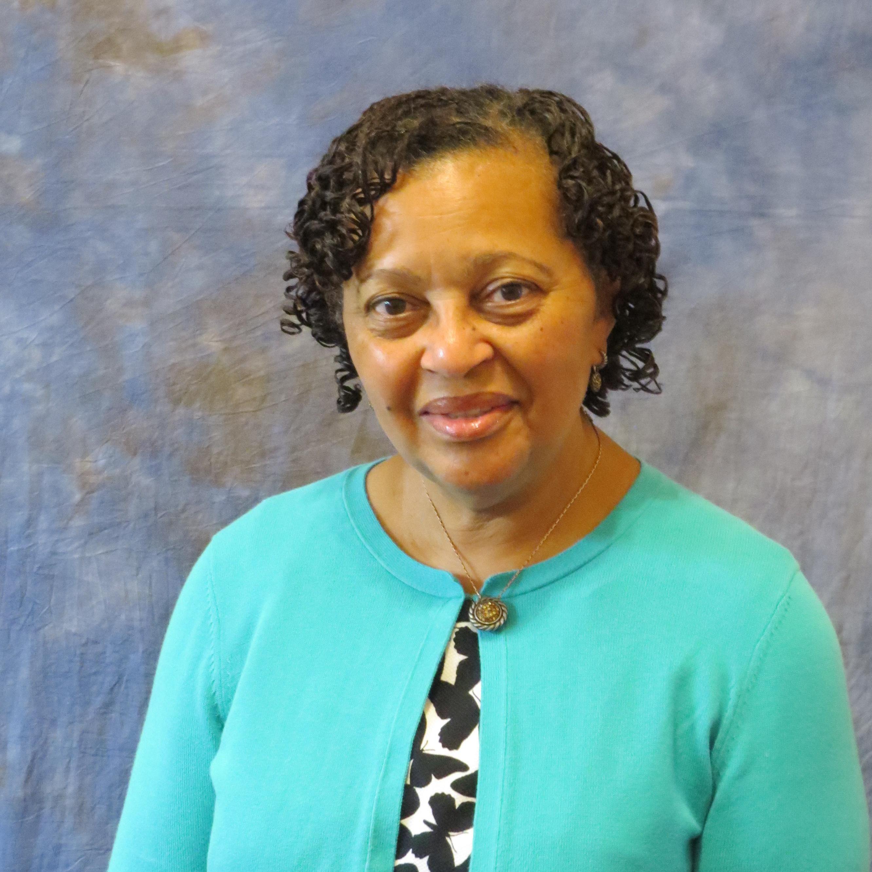 Priscilla Fraser's Profile Photo