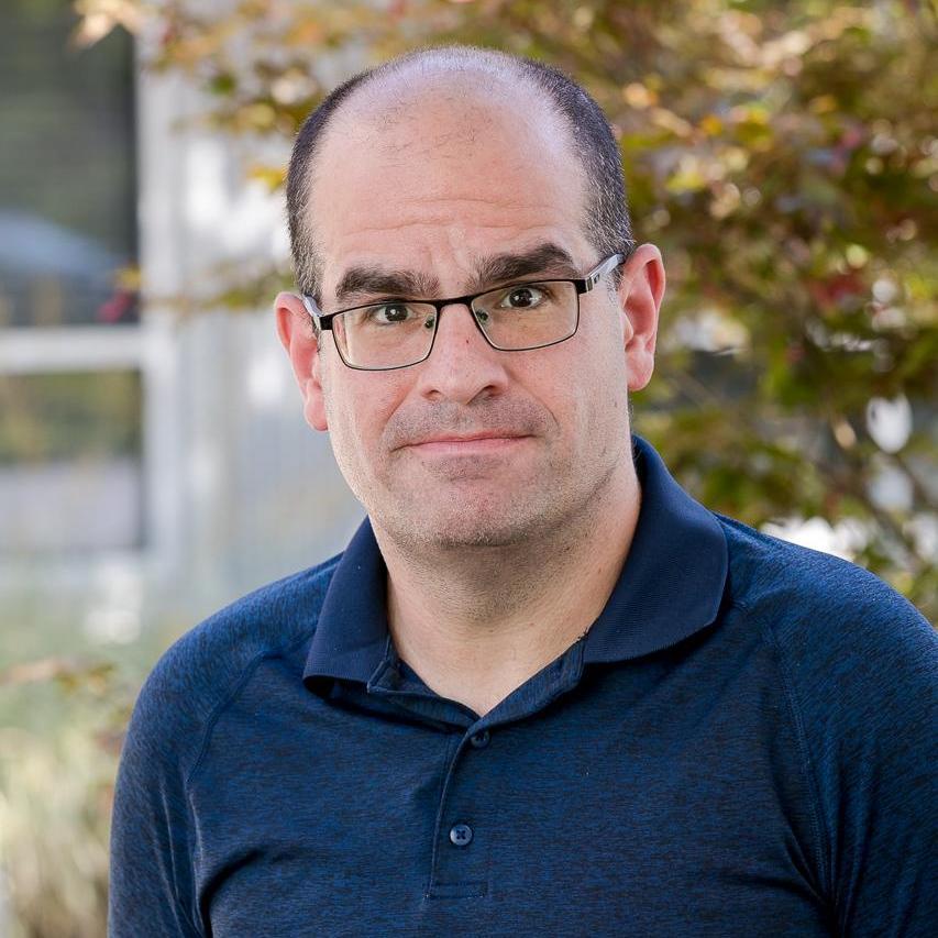 Keith Spillett's Profile Photo