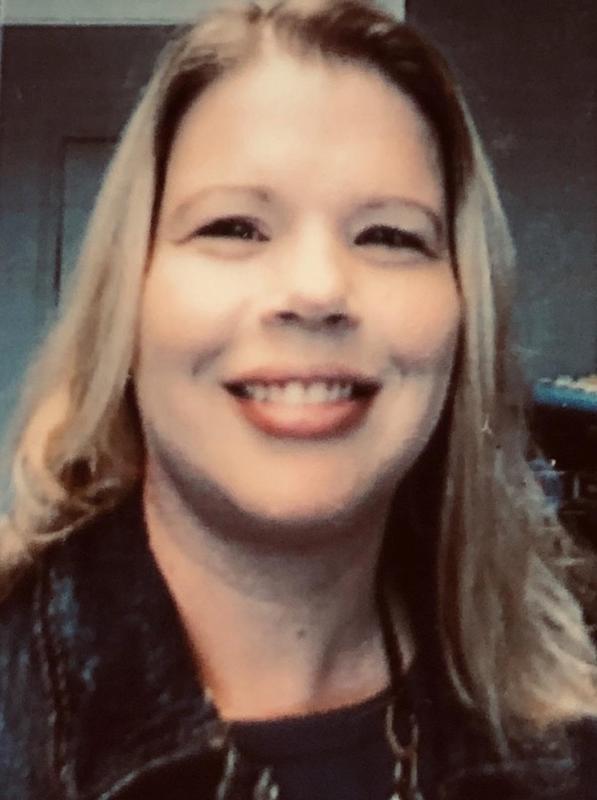 August 2019 Principals Newsletter Featured Photo