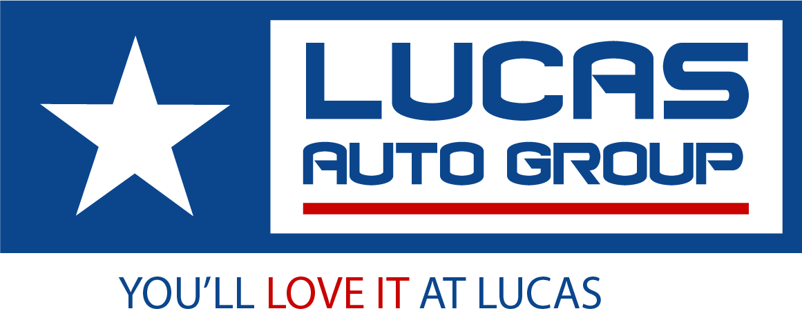 Lucas Auto Group
