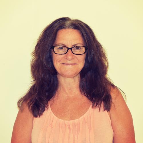Margo Innocente's Profile Photo
