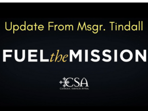 Update From Msgr. Tindall (1).png