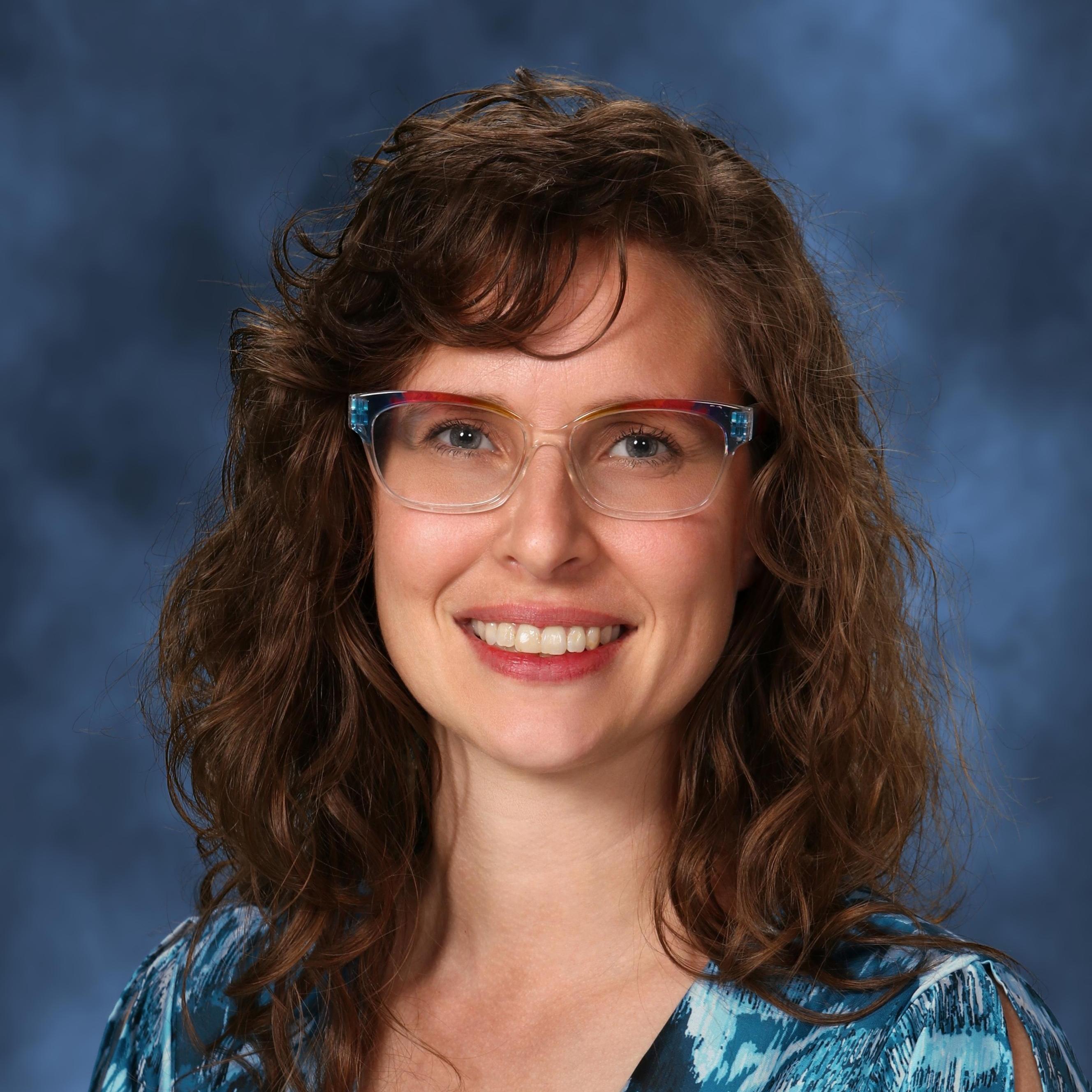Laci Garza's Profile Photo
