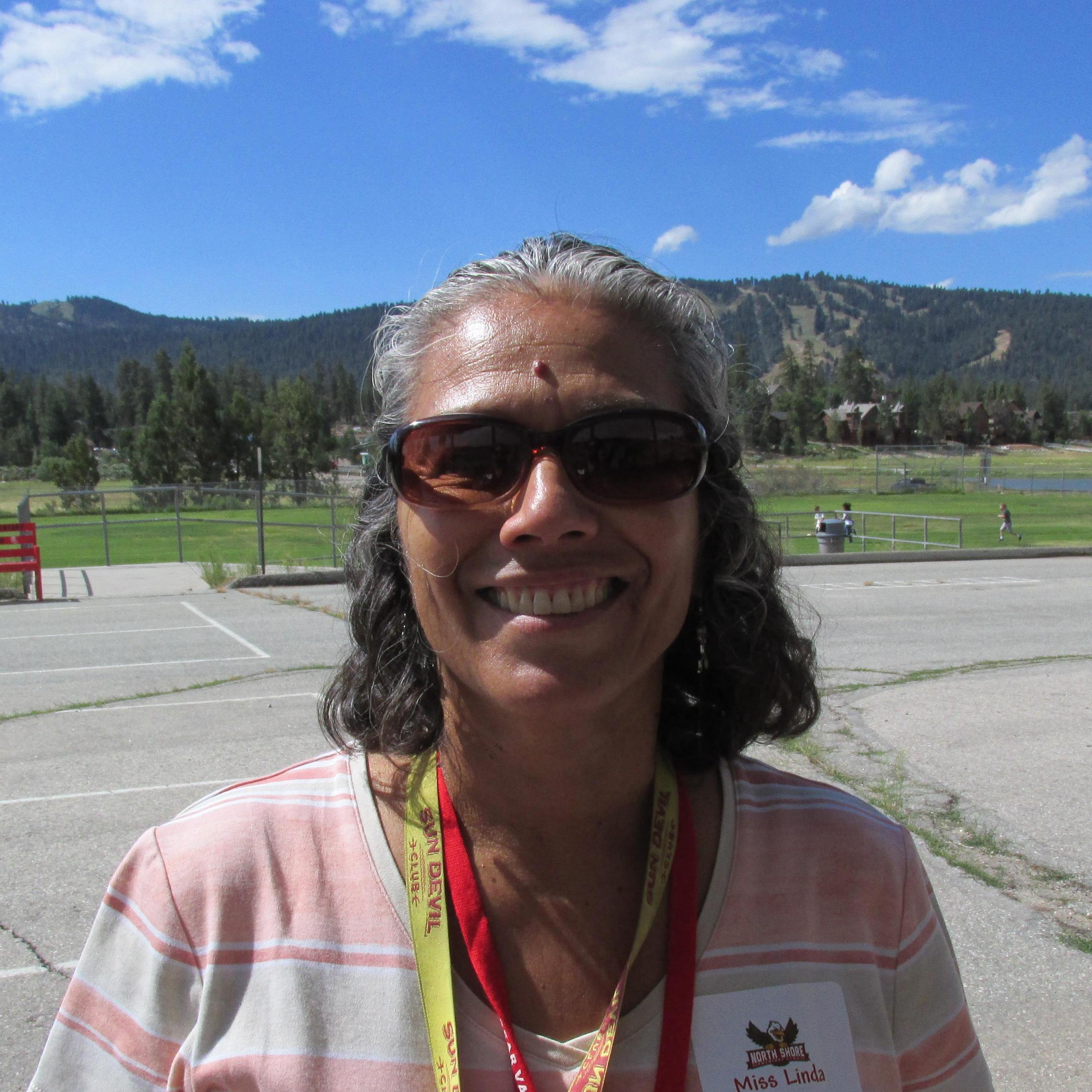 Linda Comlossy's Profile Photo