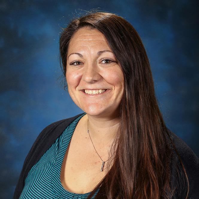 Shelby Koehler's Profile Photo