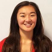 Chrissy Dornon's Profile Photo