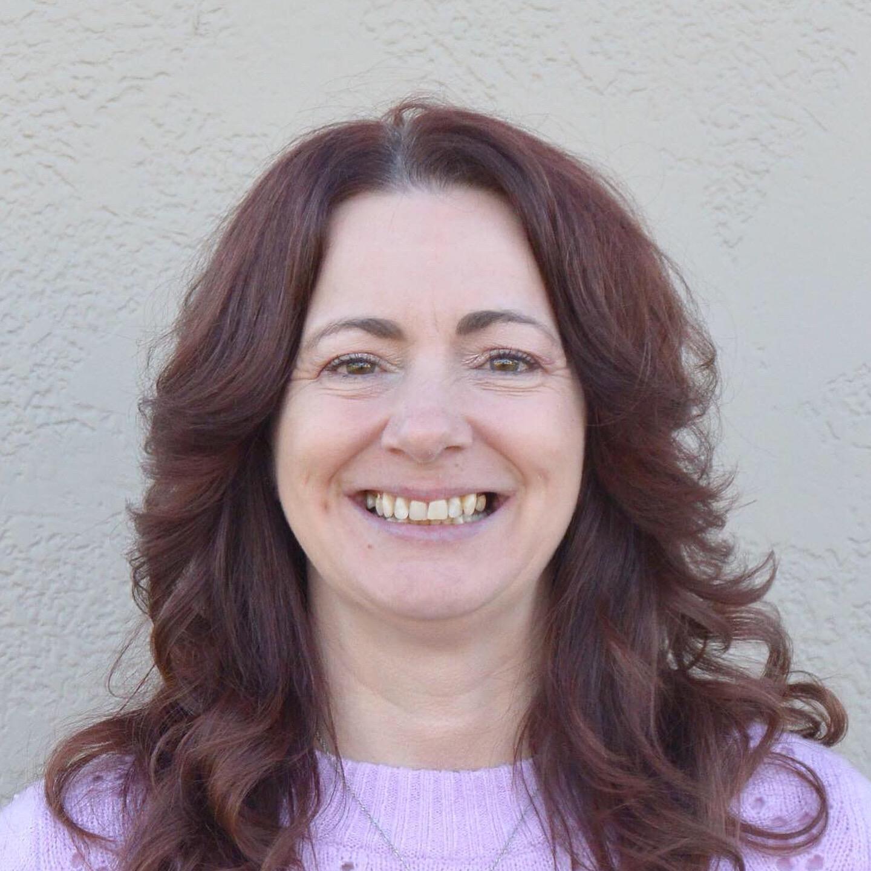 Katherine Johnson's Profile Photo