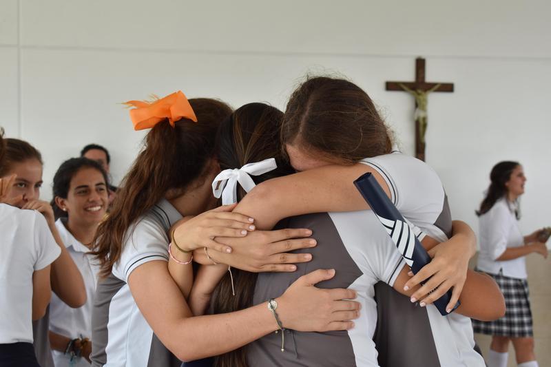 El Instituto Cumbres Veracruz despide a su segunda generación de egresados Featured Photo