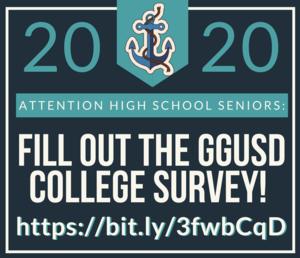 Senior College Survey.png