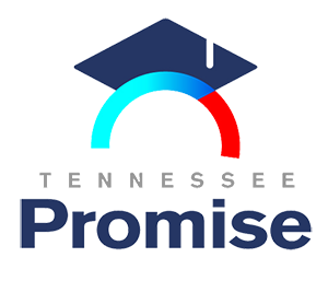 TN Promise Clipart