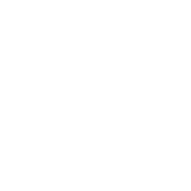 Driving Truck Icon