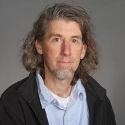 Eric Markowitz's Profile Photo