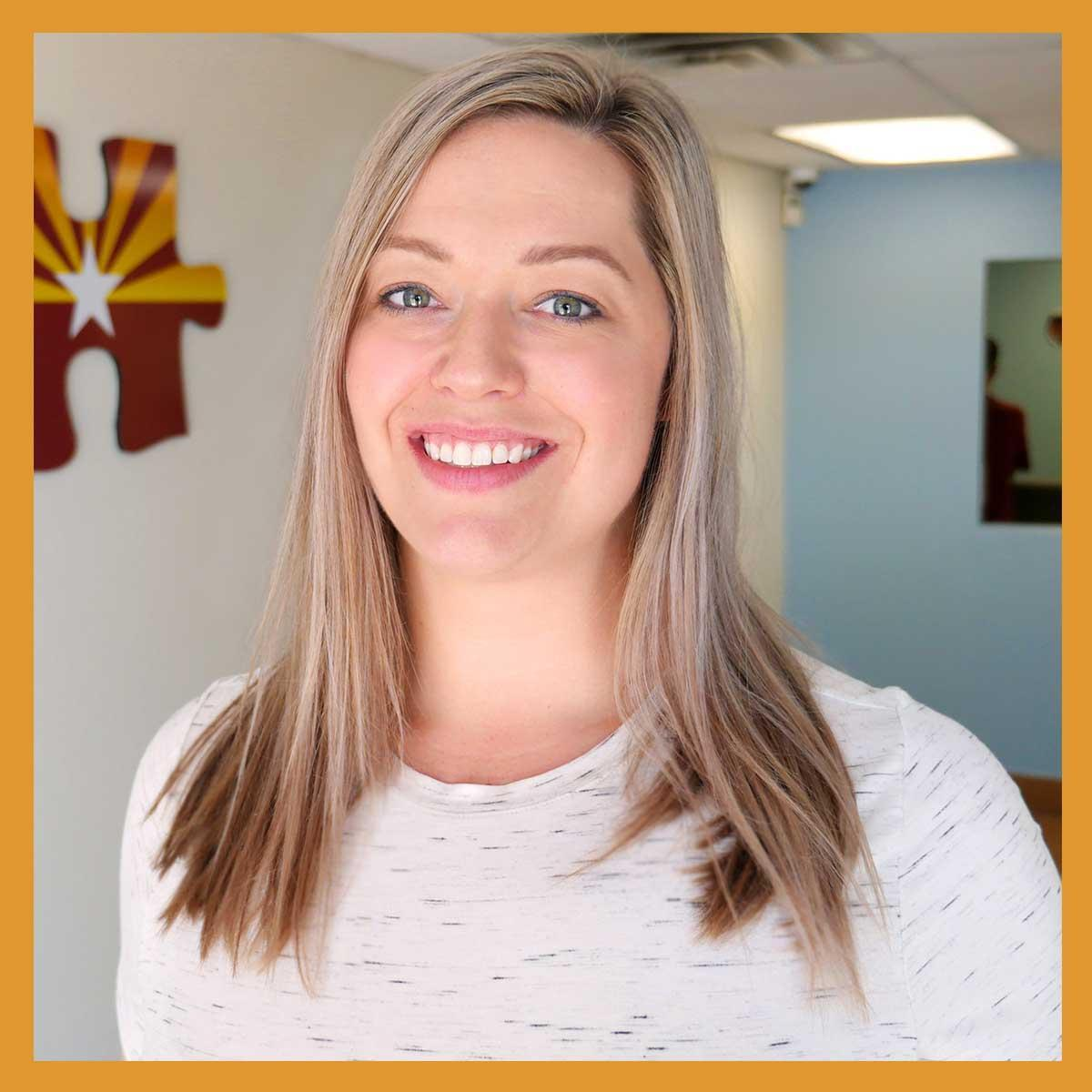 Brooke Simpson's Profile Photo