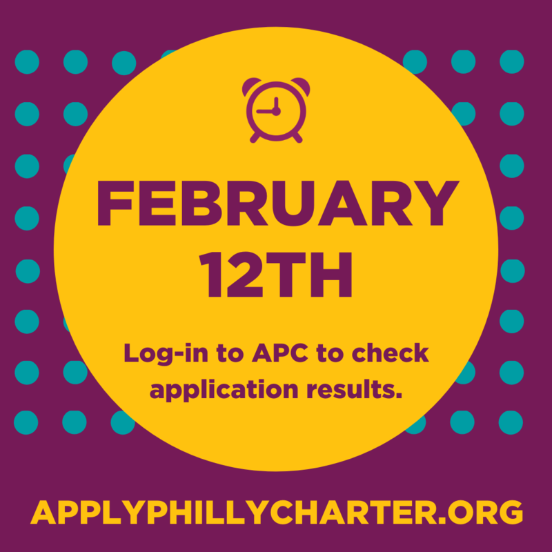 Lottery results for the 2021-2022 school year are are posted on APC's website! Featured Photo