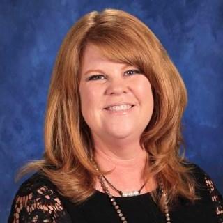 Dee Rundzieher's Profile Photo