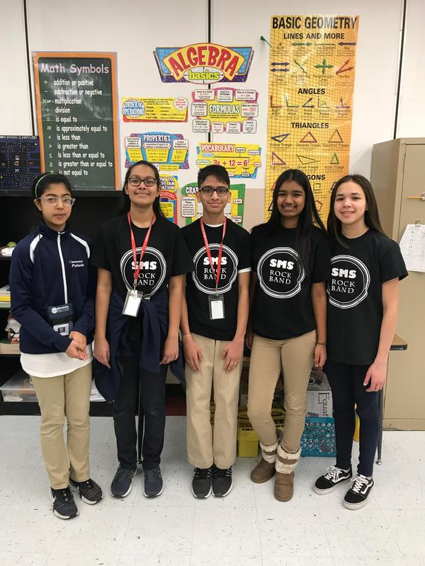 Math Club Winners.jpg