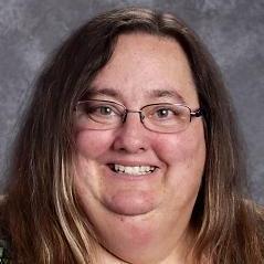 Lisa Gilbert's Profile Photo