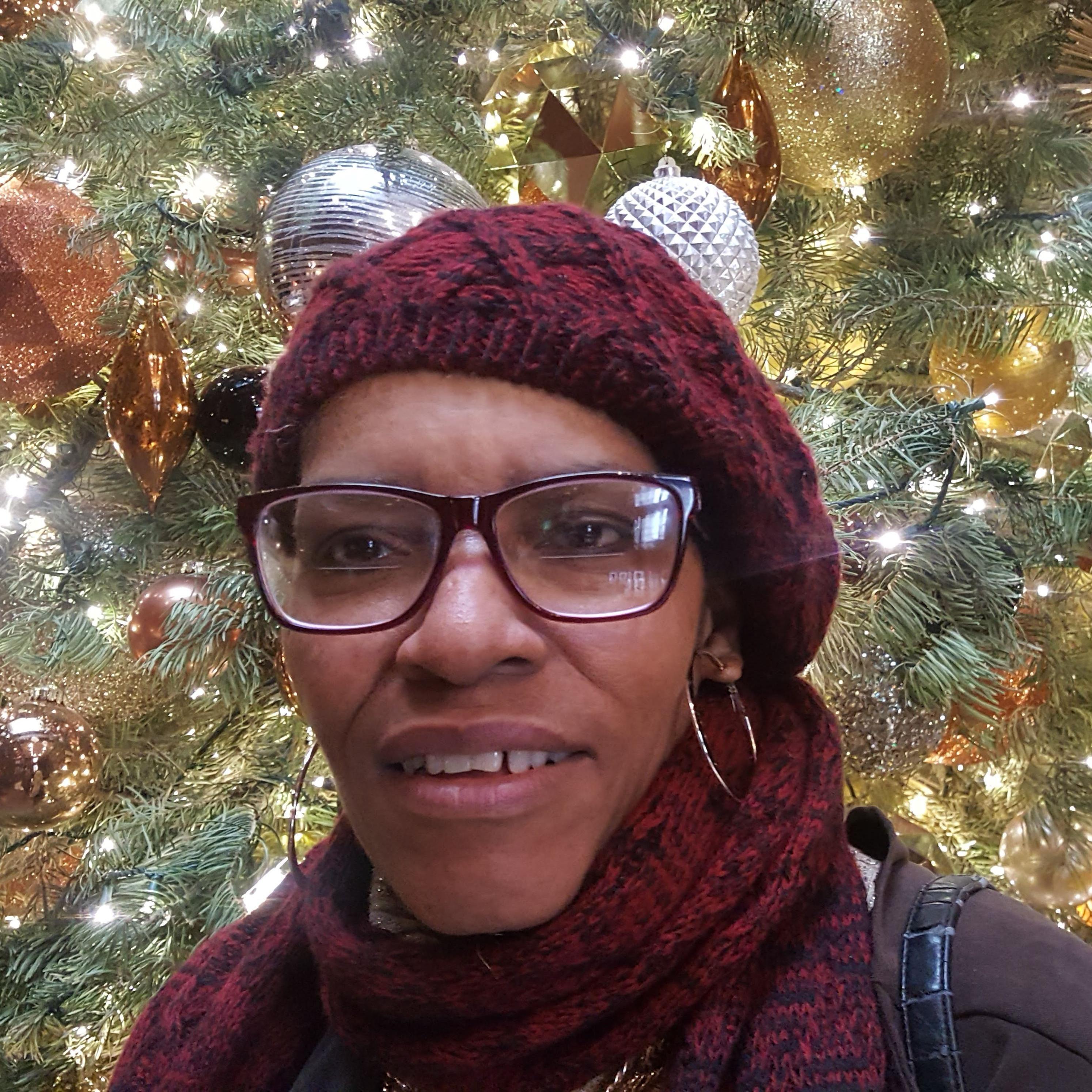 Sharon Lattier's Profile Photo